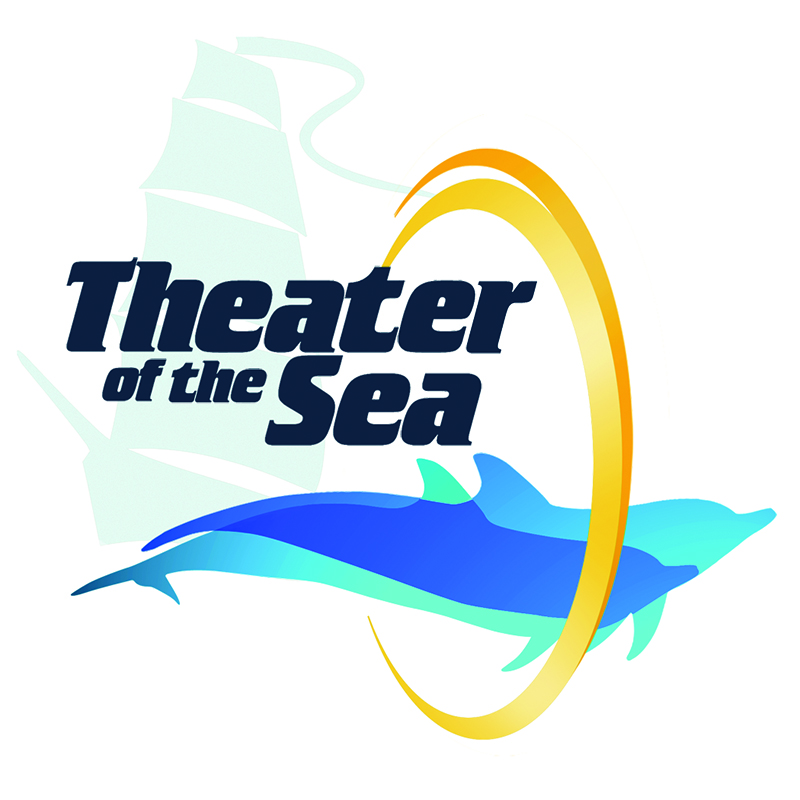 coupon theater of the sea